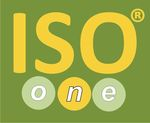 ISO-ONE